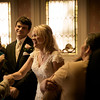 Jacob_Henry_Mansion_Wedding_Photos-Llewellyn-242