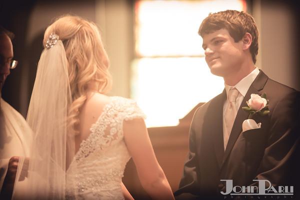 Jacob_Henry_Mansion_Wedding_Photos-Llewellyn-173