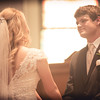 Jacob_Henry_Mansion_Wedding_Photos-Llewellyn-173