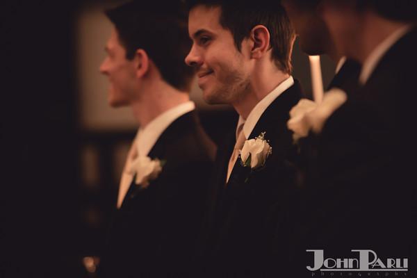 Jacob_Henry_Mansion_Wedding_Photos-Llewellyn-156
