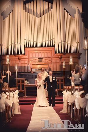 Jacob_Henry_Mansion_Wedding_Photos-Llewellyn-220
