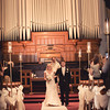 Jacob_Henry_Mansion_Wedding_Photos-Llewellyn-220