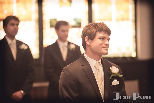 Jacob_Henry_Mansion_Wedding_Photos-Llewellyn-126