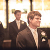 Jacob_Henry_Mansion_Wedding_Photos-Llewellyn-126