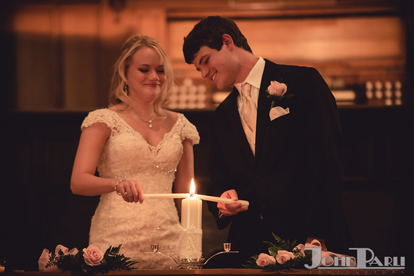Jacob_Henry_Mansion_Wedding_Photos-Llewellyn-194