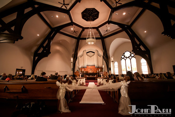 Jacob_Henry_Mansion_Wedding_Photos-Llewellyn-100