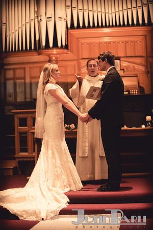 Jacob_Henry_Mansion_Wedding_Photos-Llewellyn-181