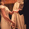 Jacob_Henry_Mansion_Wedding_Photos-Llewellyn-182