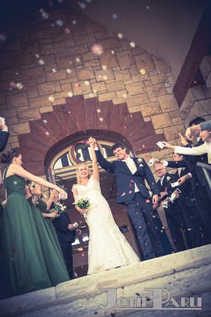 Jacob_Henry_Mansion_Wedding_Photos-Llewellyn-253