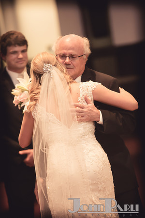Jacob_Henry_Mansion_Wedding_Photos-Llewellyn-133