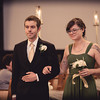 Jacob_Henry_Mansion_Wedding_Photos-Llewellyn-112