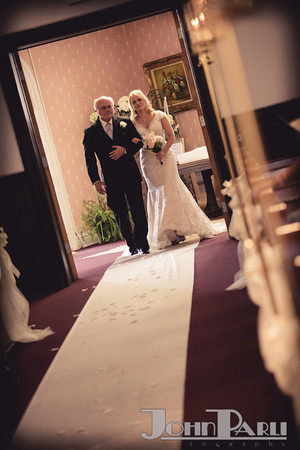Jacob_Henry_Mansion_Wedding_Photos-Llewellyn-121