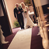 Jacob_Henry_Mansion_Wedding_Photos-Llewellyn-121