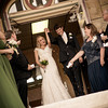 Jacob_Henry_Mansion_Wedding_Photos-Llewellyn-250