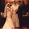 Jacob_Henry_Mansion_Wedding_Photos-Llewellyn-166