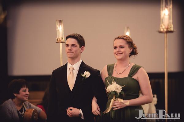 Jacob_Henry_Mansion_Wedding_Photos-Llewellyn-114