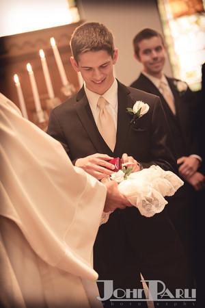 Jacob_Henry_Mansion_Wedding_Photos-Llewellyn-119