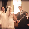 Jacob_Henry_Mansion_Wedding_Photos-Llewellyn-172