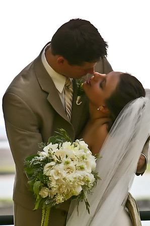 Edenfield-Hatton Wedding