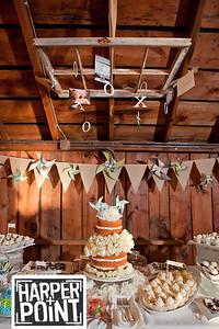 Missy-Kyle-Wedding-Harper-Point-0037