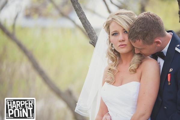 Missy-Kyle-Wedding-Harper-Point-0022