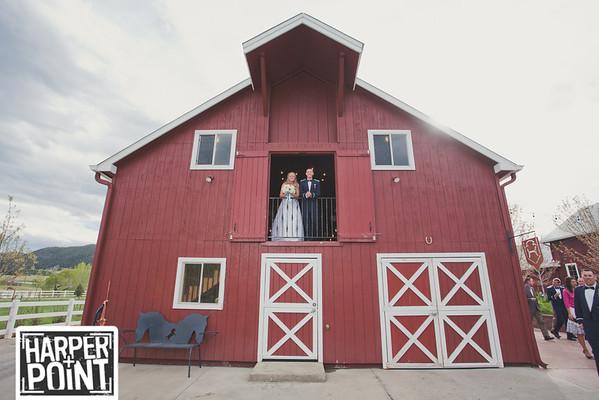 Missy-Kyle-Wedding-Harper-Point-0021