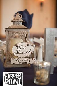 Missy-Kyle-Wedding-Harper-Point-0032