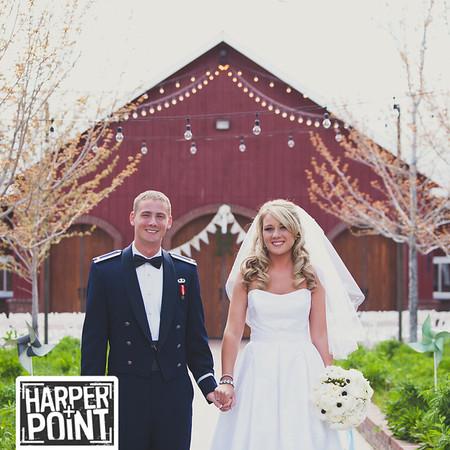 Missy-Kyle-Wedding-Harper-Point-0023
