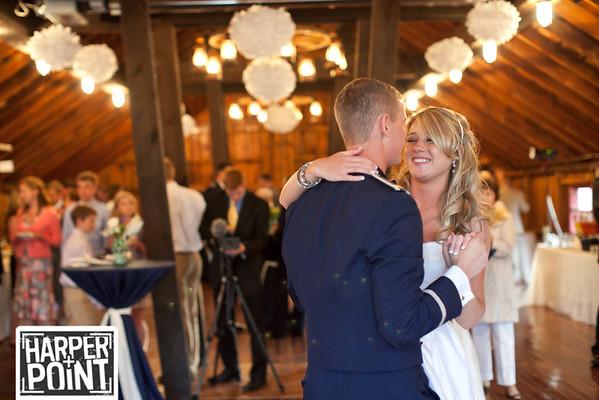 Missy-Kyle-Wedding-Harper-Point-0047