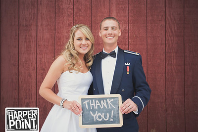 Missy-Kyle-Wedding-Harper-Point-0025