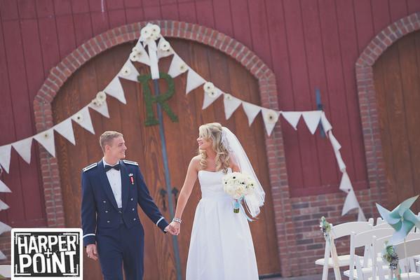 Missy-Kyle-Wedding-Harper-Point-0024