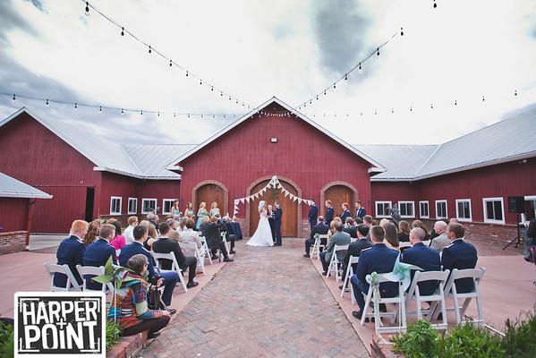 Missy-Kyle-Wedding-Harper-Point-0019