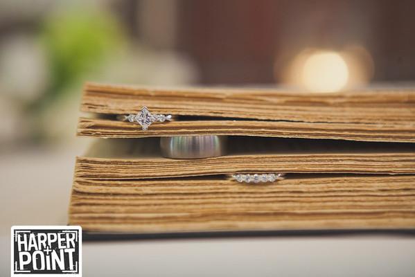 Missy-Kyle-Wedding-Harper-Point-0043