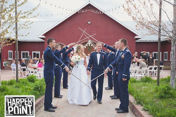 Missy-Kyle-Wedding-Harper-Point-0020