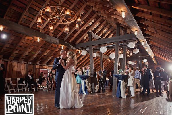 Missy-Kyle-Wedding-Harper-Point-0048