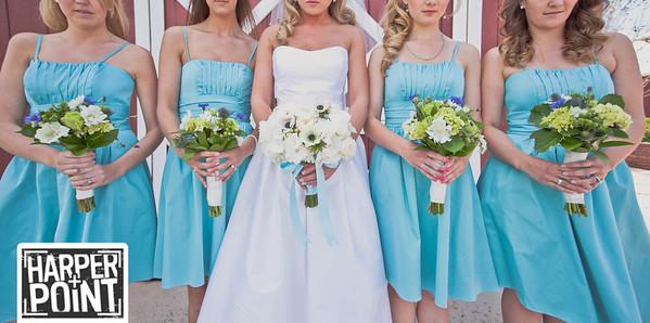 Missy-Kyle-Wedding-Harper-Point-0017