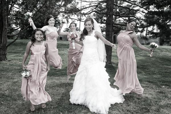 OLP_Wedding_028
