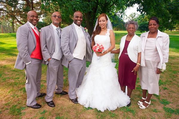 OLP_Wedding_031