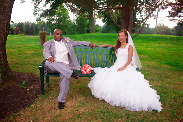 OLP_Wedding_029