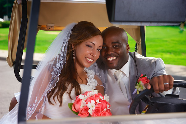 OLP_Wedding_022