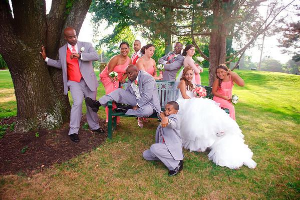 OLP_Wedding_026