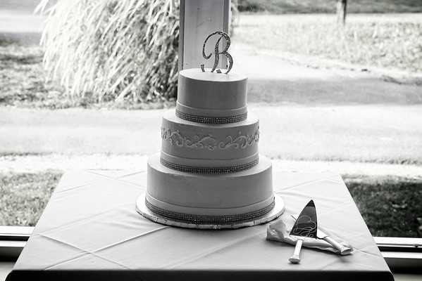 OLP_Wedding_032