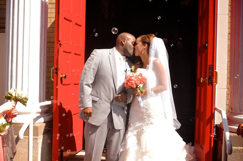 OLP_Wedding_020