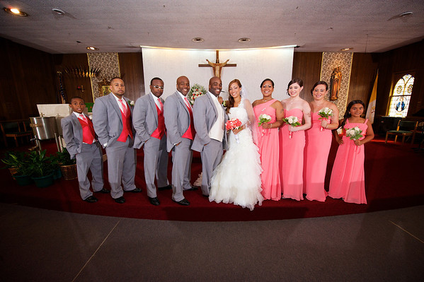 OLP_Wedding_018