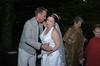 Eileen and Tim Casey Wedding 2004 Oct 2 (1016)