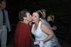 Eileen and Tim Casey Wedding 2004 Oct 2 (1013)
