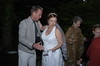 Eileen and Tim Casey Wedding 2004 Oct 2 (1017)