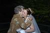 Eileen and Tim Casey Wedding 2004 Oct 2 (1011)