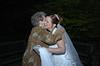 Eileen and Tim Casey Wedding 2004 Oct 2 (1010)
