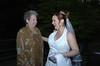 Eileen and Tim Casey Wedding 2004 Oct 2 (1012)
